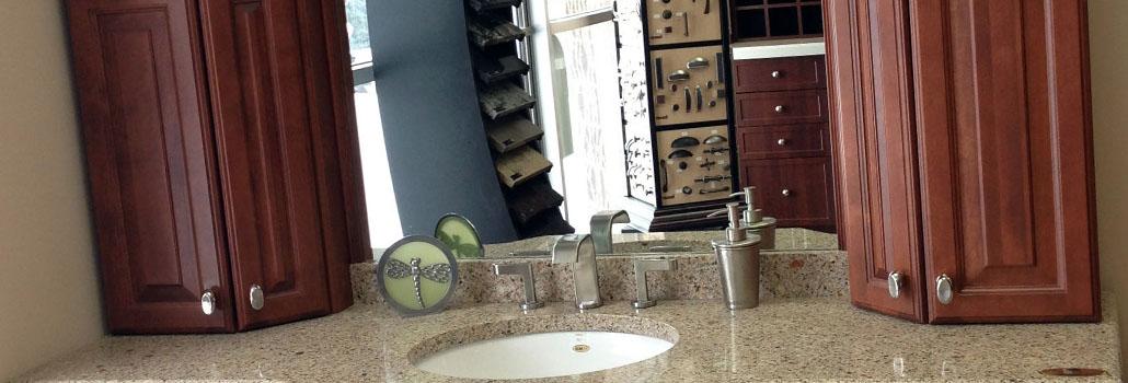 Vanit s salle de bain longueuil boucherville brossard for Meuble st bruno