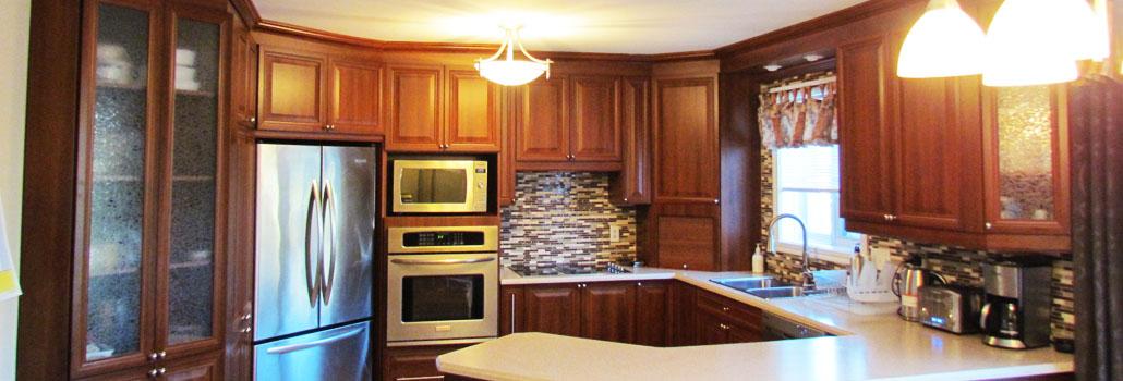 Fabricant cuisine - Fabricant meuble italien ...